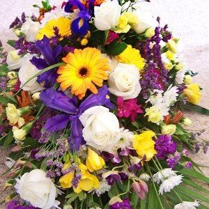 flores-para-funeral