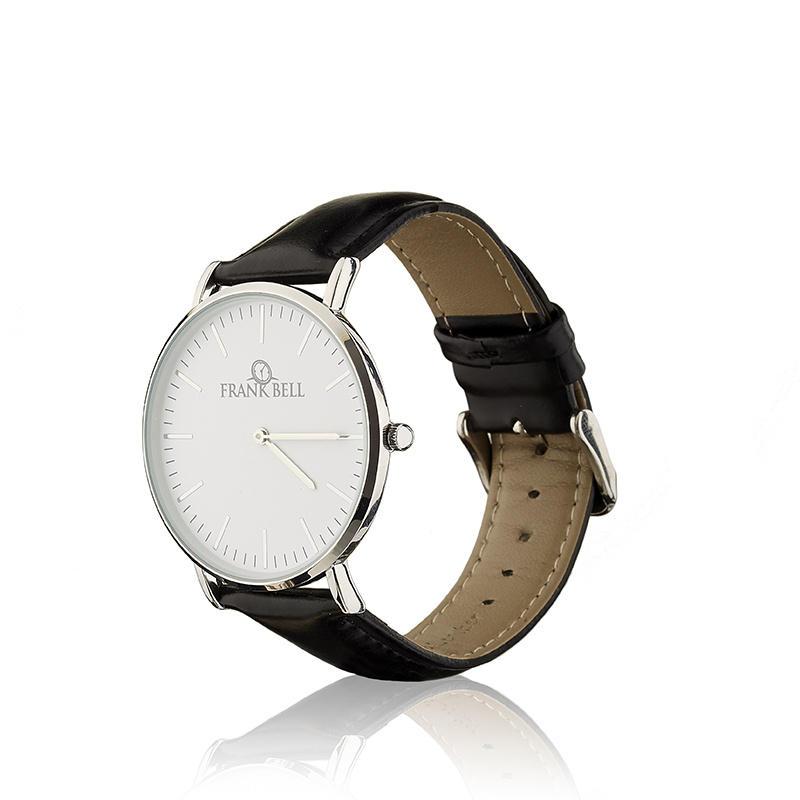 reloj relicario