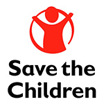 Por Siempre colabora con Save The Children