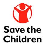 Por Siempre colabora con Save The Children