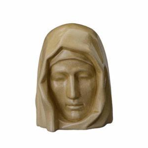 Urna para cenizas Virgen